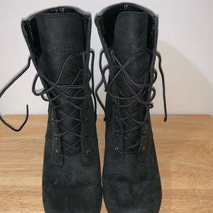 Timberland Tillston Boots